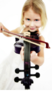 child-playing-violin.png