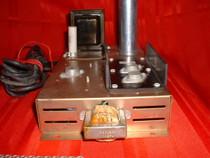 Vintage Bendix Germanium Diode Audio Amplifier