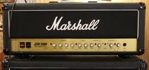 Marshall JCM-2000 DSL-100 watt Dual Super Lead Amp Head Guitar Amplifier JCM2000