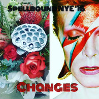 Changes -Inspired by David Bowie