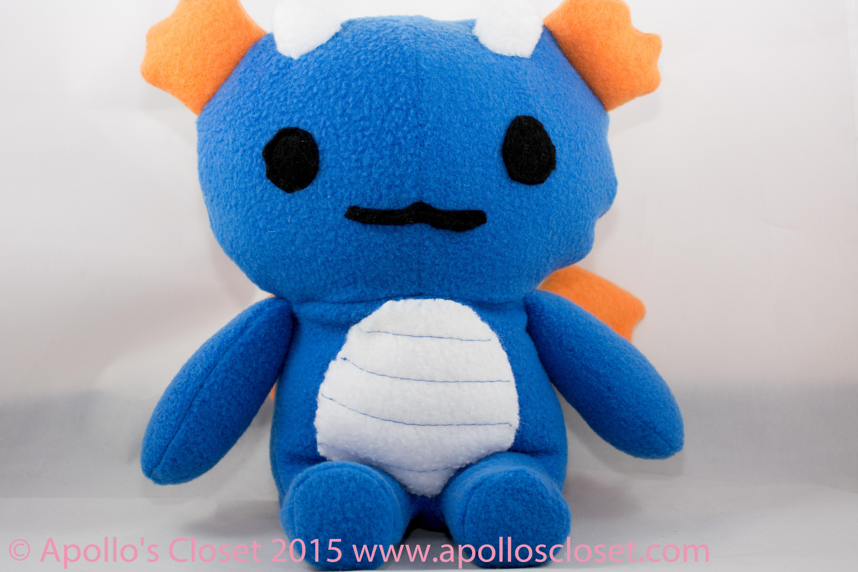 bluedragontoy3.jpg