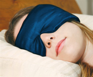 Click to Buy Sleep Master Sleep Mask Now!