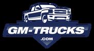 GM-Trucks.com