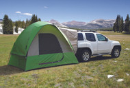 Backroadz SUV Tent 13100 Series