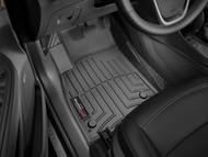 Weathertech DigitalFit FloorLiner for 2013-2016 Buick Encore & 2014-2016 Chevrolet Trax
