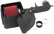 AEM Brute Force Intake System For 2014-2015 Chevrolet Silverado & GMC Sierra 1500