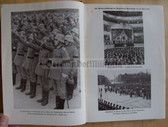 wb204 - JAHRBUCH DES DEUTSCHEN HEERES 1937 - yearbook of the German Army for 1937
