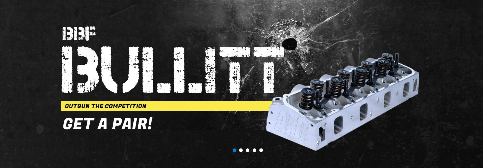 banner-bullitt.jpg