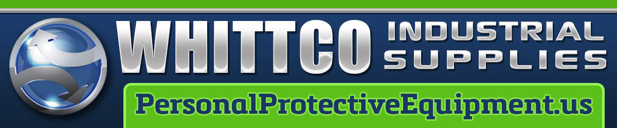 PersonalProtectiveEquipment.us (WHITTCO Industrial Supplies)