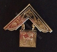 Past Masters Jewel PART 23