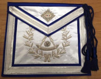Past Masters Apron-23
