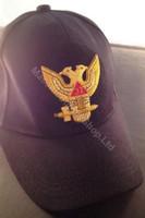 Deluxe Scottish Rite Baseball Hat 32nd