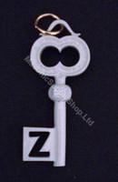 Scottish Rite  Degree Key