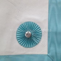Apron Replacement Rossettes