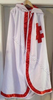 Knight Templar  Mantle Grand Officers  Canada