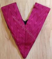 Scottish Rite 13th Degree Collar