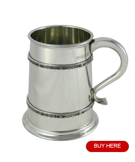 Crafted Cups Celtic knot tankard.jpg