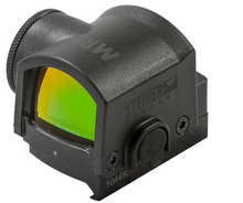 Steiner Micro Reflex Sight - MRS