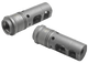 Surefire SFMB-762-SR25 Muzzle Brake, Surefire Muzzle Brake, Surefire, 762 Muzzle Break, Knight's SR-25 Muzzle Break, SR-25 Muzzle Break, SR-25