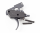 Wilson Combat Tactical Trigger Unit, 3-Gun, AR-15 Triggers, Drop-In Triggers, Custom Firearms