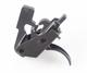 Wilson Combat Tactical Trigger Unit, Two Stage, Semi-Auto, 4 1/2 lb., Drop in triggers, AR-15 triggers