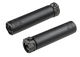 Surefire SOCOM556-SB2, Surefire, Surefire Silencers, Surefire Suppressors, Surefire Sound Silencers, 556 Silencers, 556 Suppressors