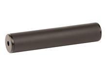 B&T Tiger 22LR Suppressor