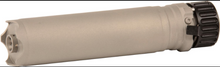 B&T Rotex-IIA™ cal. .223 Rem. Rifle Suppressor