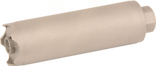 B&T GRS .223 Rem Rifle Suppressor