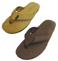 Banana Jack Molokai Sandal for Men