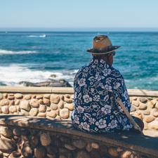 hawaiian shirts on sale
