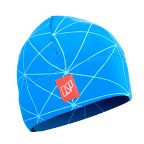 NP/Cabrinha Fireline Neoprene --  blue or red