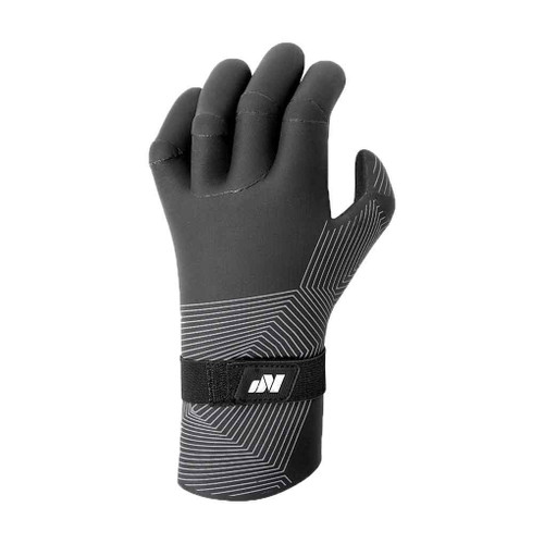NP (Neil Pryde) Armor Skin Glove 3mm