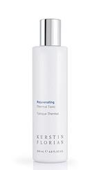 Rejuvenating Thermal Tonic