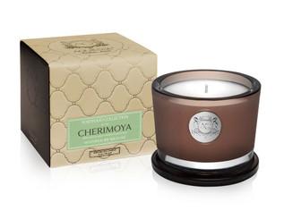 Cherimoya - Small