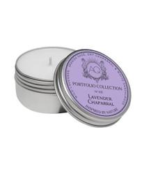 Lavender Chaparral - Travel Tin