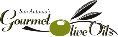 San Antonio's Gourmet Olive Oils