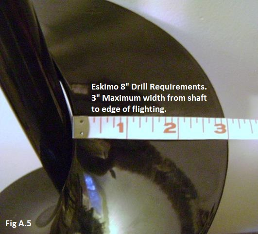 eskimo-8-drill-fig-a.5.jpg