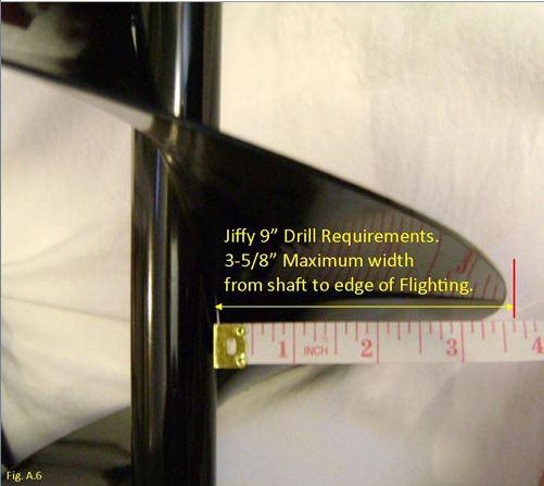 jiffy-9-drill-2.jpg