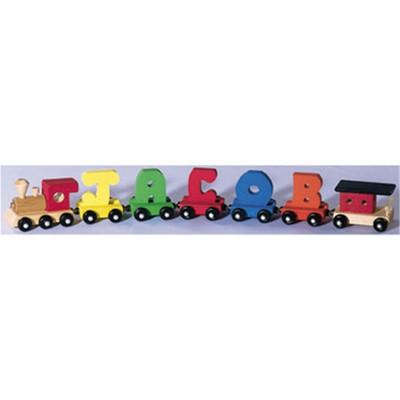 Name Train Parts Kit