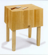 boos block u2013 butcher block model aa