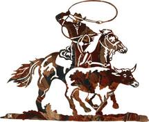 Lazart Header - Cowboy