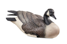 Life Size Giant Canada Goose