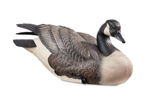 Life Size Giant Canada Goose
