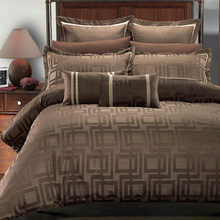 Janet Multi - Piece Bedding Set by Royal Hotel Collections