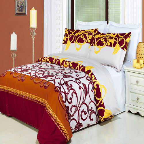 Mission-Printed-Bedding