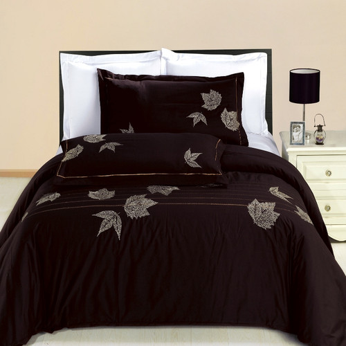 Newbury-Duvet-Cover