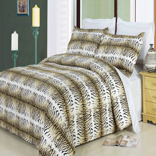 Safari-printed-bedding