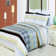 South-Gate-Printed-Bedding