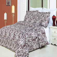 Tustin-Printed-Bedding